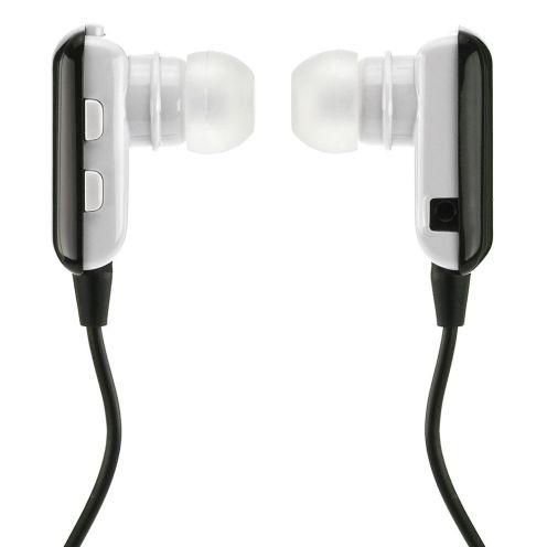 deleyCON In Ear Bluetooth