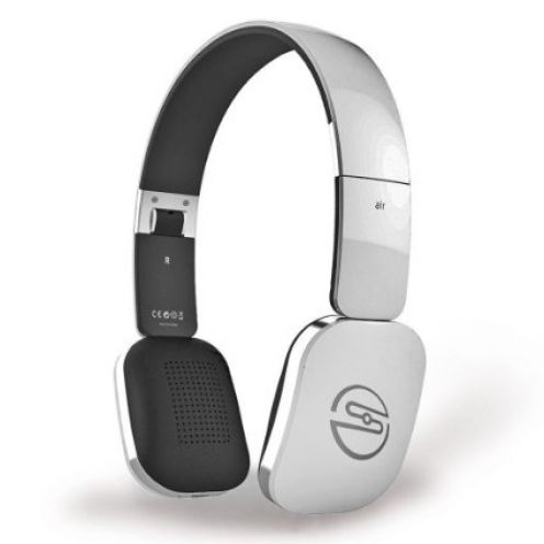 deleyCON SOUNDSTERS Bluetooth Headset
