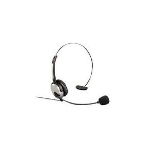 Hama Kopfbügel-Headset