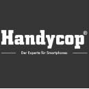 Handycop