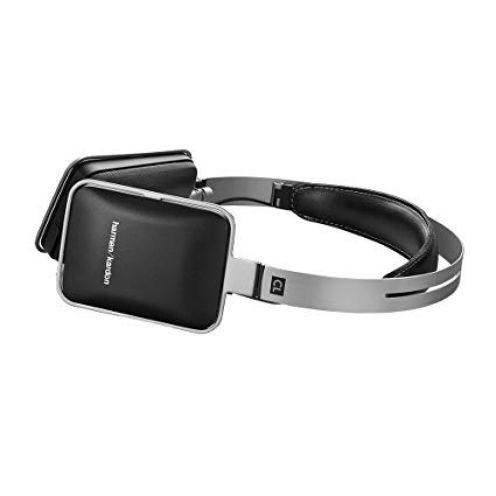 Harman Kardon CL Premium