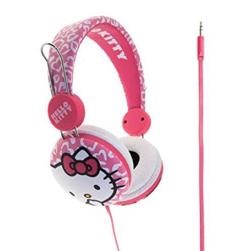 """Hello Kitty """"Kitty Leo"""" Junior"""