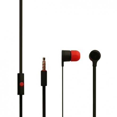 HTC Headset