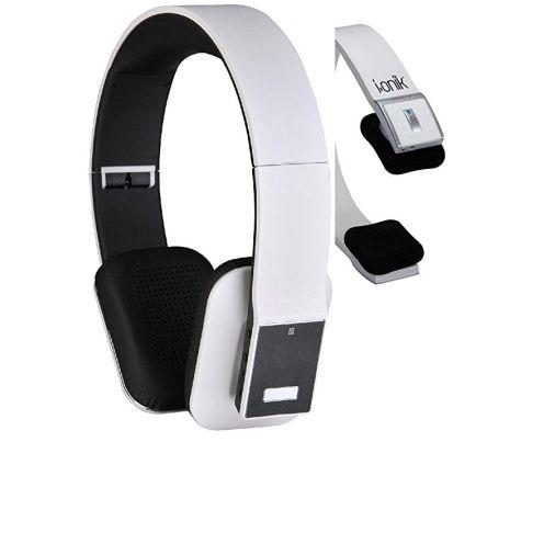 i.onik Bluetooth Headset BTH-002