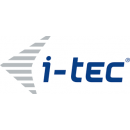 I-Tec