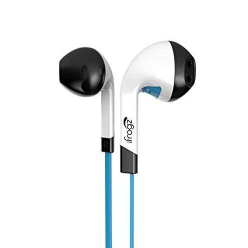 iFrogz Audio InTone