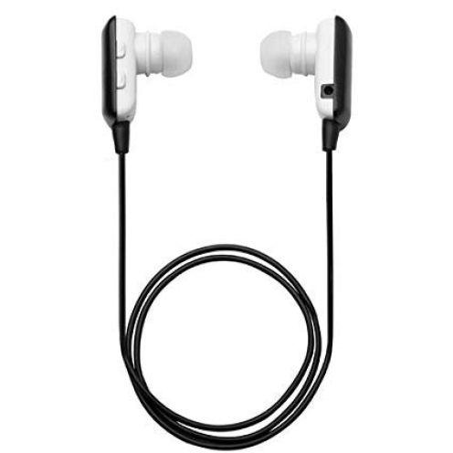 KFLY Classic Bluetooth Stereo Headset
