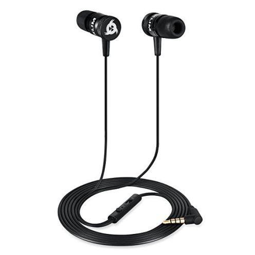 KLIM Fusion Audio Kopfhörer