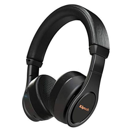 Klipsch 1062799 Reference On-Ear II