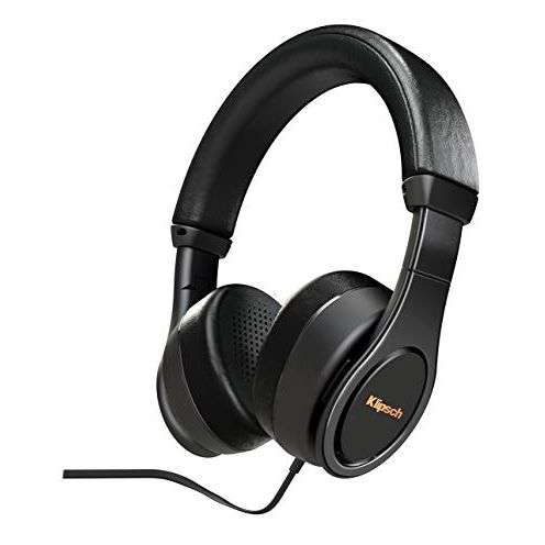 Klipsch 1063115 Reference On-Ear II