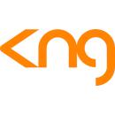 KNG Logo