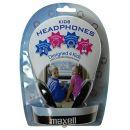 Maxell Kinder Kopfhörer