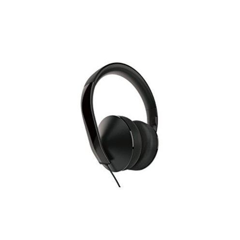 Microsoft One Stereo Kopfhörer