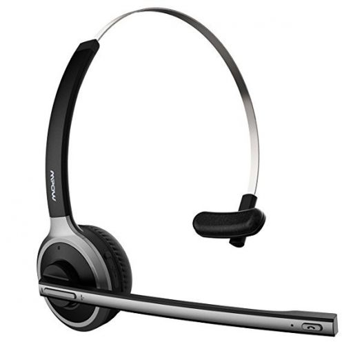 Mpow Bluetooth Chat Headset