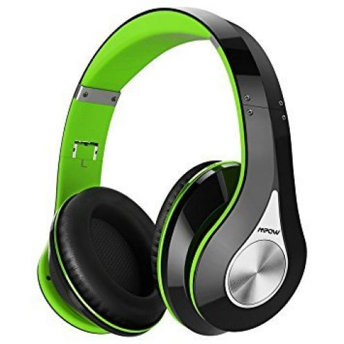 MpowIst Bluetooth Kopfhörer