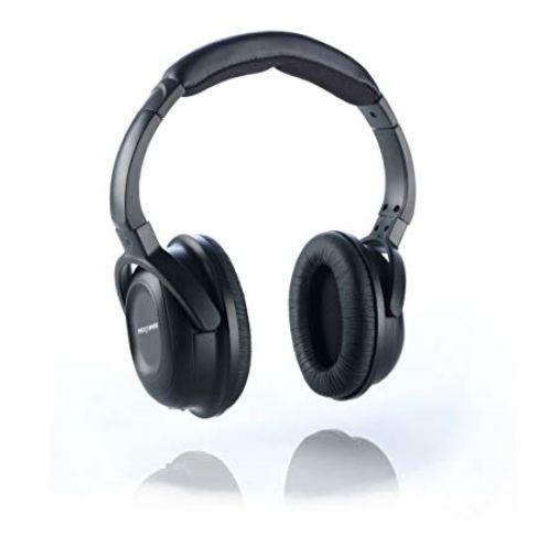Nextbase Dual Infrarot Kopfhörer für Click & Go