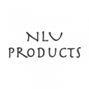NLU Products