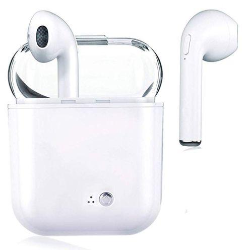 Bluetooth 4.2-Kopfhörer