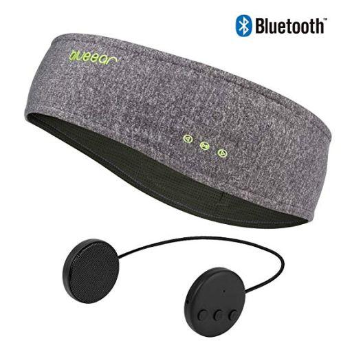 Bluetooth Musik Sport Stirnband