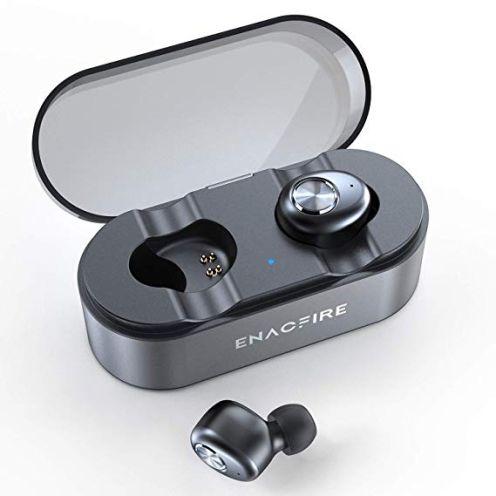 ENACFIRE E18 Plus Bluetooth