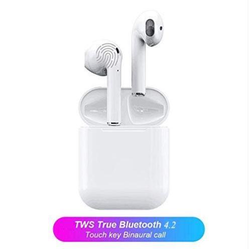 TBDFS In-Ear-Kopfhörer
