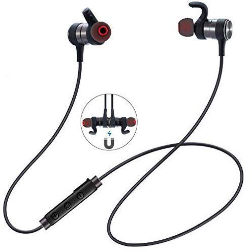TGBHU Bluetooth Kopfhörer
