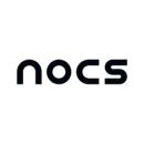 Nocs Logo