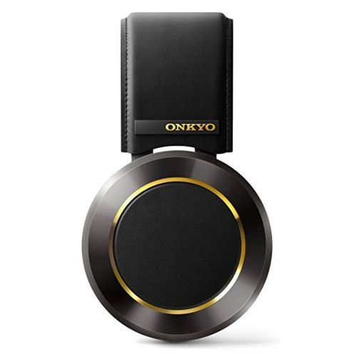 Onkyo H900MB/00