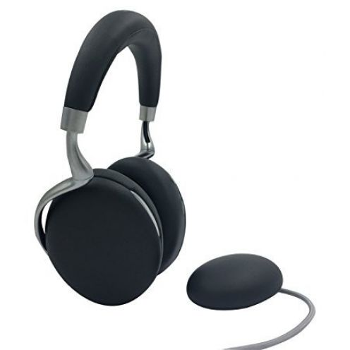 Parrot ZIK 3 by Philippe Starck