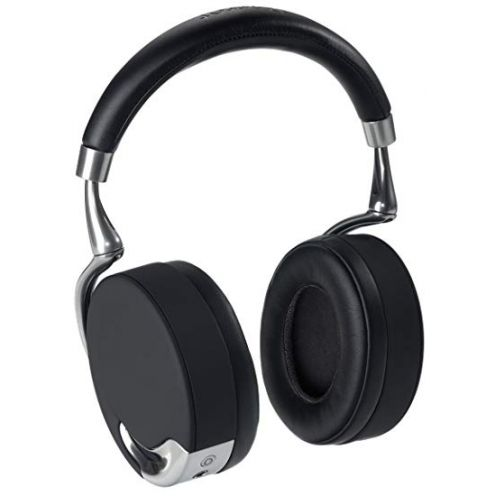 Parrot Zik by Philippe Starck