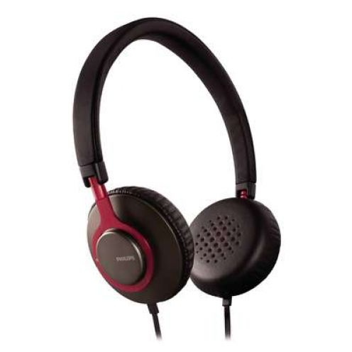Philips SHL5500
