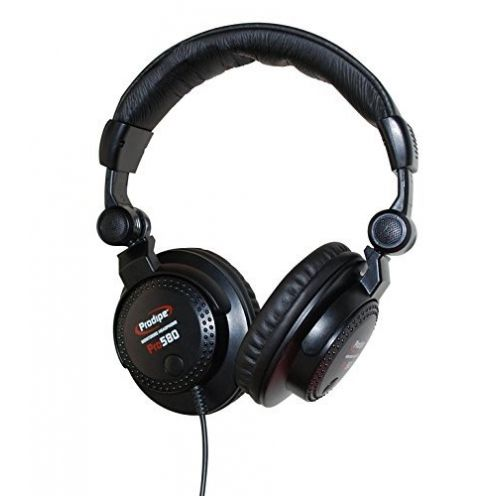 Prodipe 60032 Professional 580