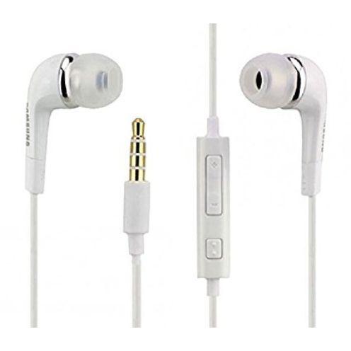 Samsung 4260445774119 In-Ear Kopfhörer