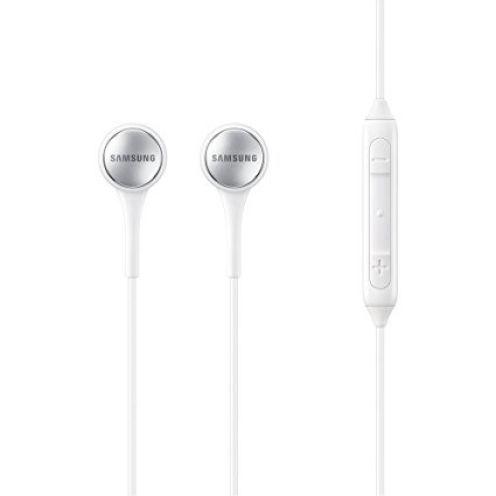 Samsung In-Ear Kopfhörer EO-IG935