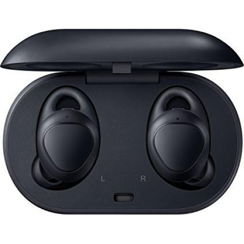 Samsung SM-R140 Gear IconX (2018)