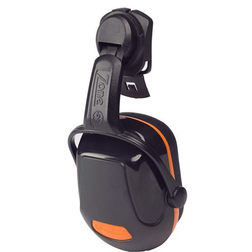 Scott 2023679 SNR 29 Kopfhörer für Helm