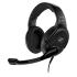 Sennheiser PC 360 Kopfhörer Test