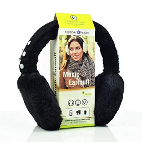 Sharon Music Bluetooth Ohrenschützer