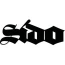 Sido Logo