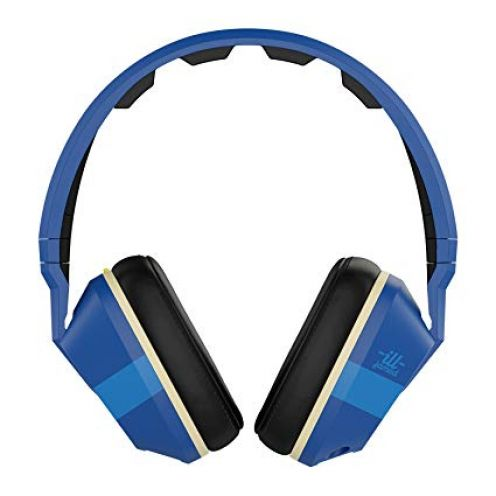 Skullcandy Ill-Famed Collection Crusher