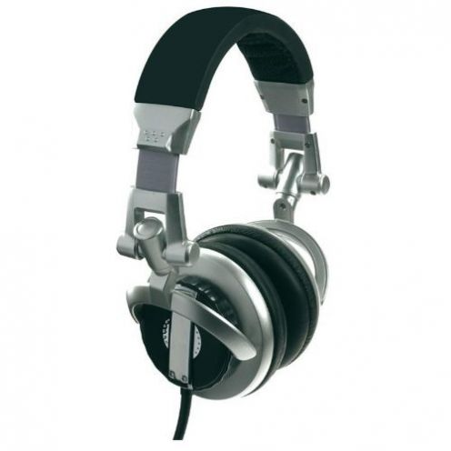Skytec Soundtrack DJ-850