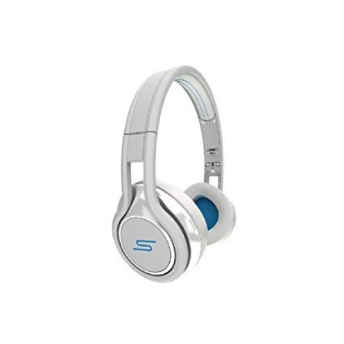 SMS Audio STREET by 50Cent Wired On-Ear Kopfhörer