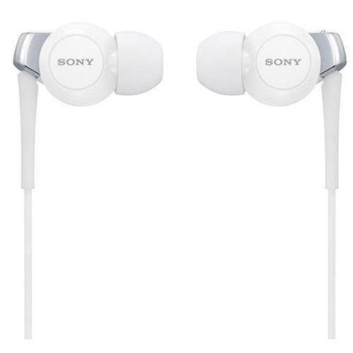 Sony MDR EX 300