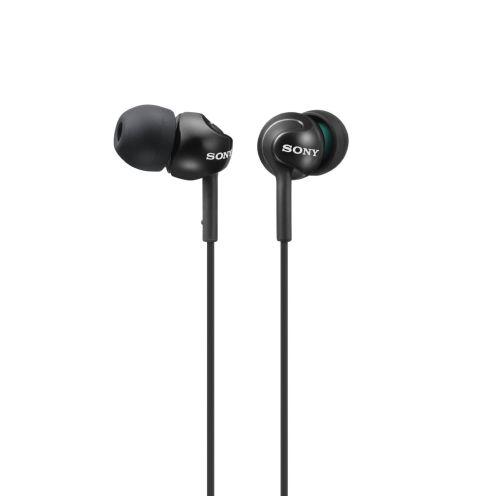 Sony MDR-EX110LPB