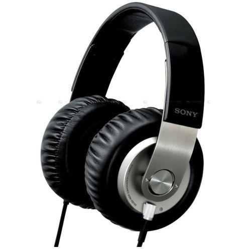 Sony MDR XB 700