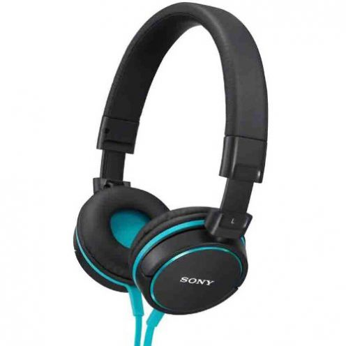 Sony MDRZX600L