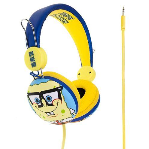 """SpongeBob SquarePants """"Bob Geek"""" Junior"""