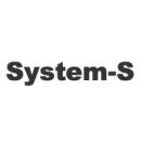 System-S Logo
