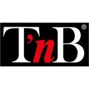T'nB Logo