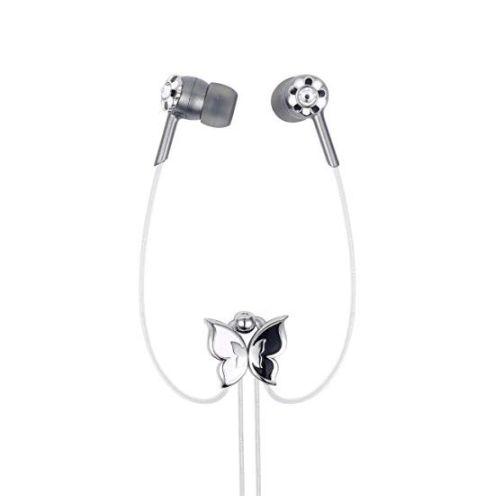 View Quest In-Ear-Kopfhörer